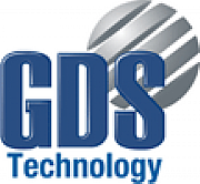 GDS Technology Ltd logo