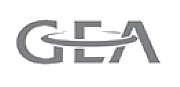 GEA Farm Technologies (UK) Ltd logo
