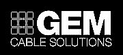 Gem Cable Solutions Ltd logo