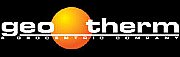 Geo Therm Ltd logo