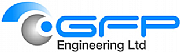 GFP Engineering Ltd logo