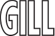 Gill Instruments Ltd logo