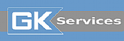 GK Services Ltd logo