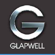 Glapwell Contracting Services Ltd logo