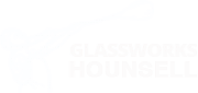 Glassworks Hounsell Ltd logo