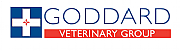 Goddard Veterinary Group logo