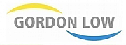 Gordon Low Products Ltd logo