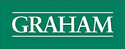 Graham, John (Dromore) Ltd logo