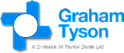 Graham Tyson Ltd logo