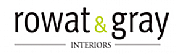 Gray Interiors Ltd logo