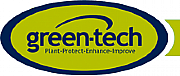 Green-tech Ltd logo