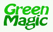 Green Magic Co.Uk Ltd logo