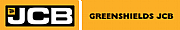 Greenshields JCB Ltd logo