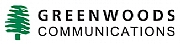 Greenwoods Communications Ltd logo