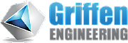 Griffen Engineering Ltd logo