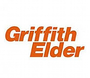 Griffith Elder & Co Ltd logo