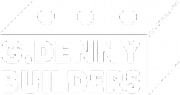 Grimsby Plastering Services Ltd logo