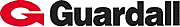 Guardall logo