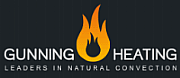 Gunning Heating Products Ltd logo