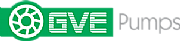 GVE Ltd logo