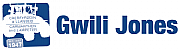 Gwili, Jones & Sons logo