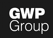 GWP Group Ltd logo