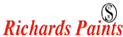 H.S. Richards Ltd logo