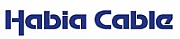Habia Cable Ltd logo