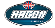 Hagon Products Ltd logo
