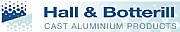 Hall & Botterill Ltd logo