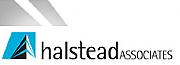 Halsteads Engineering Co Ltd logo
