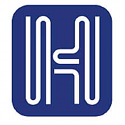 Hamilton Laboratory Glass Ltd logo