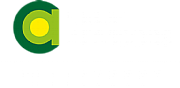 Hampshire Arable Systems logo