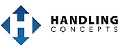 Handling Concepts Ltd logo