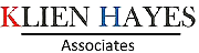 Hayes Associates Ltd logo