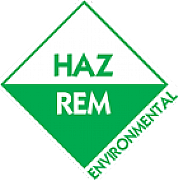 Hazrem Environmental Ltd logo