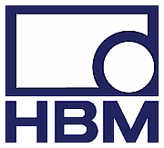 HBM United Kingdom Ltd logo