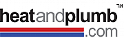 Heatandplumb.com Ltd logo