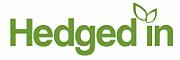 Hedged In Ltd logo