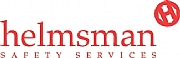 Helmsman Safety Services logo