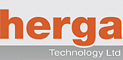 Herga Technology Ltd logo