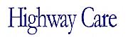 Highway Care Ltd logo