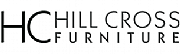 Hill Cross Furniture Ltd logo