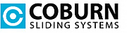Coburn Sliding Systems Ltd logo