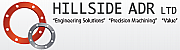 Hillside ADR Ltd logo