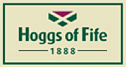 Hoggs of Fife Ltd logo