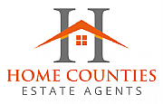 Home Counties Estate Agents Ltd logo