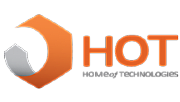 Home of Technologies logo