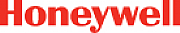 Honeywell Automation & Control Products logo
