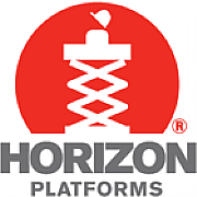 Horizon Platforms Ltd logo